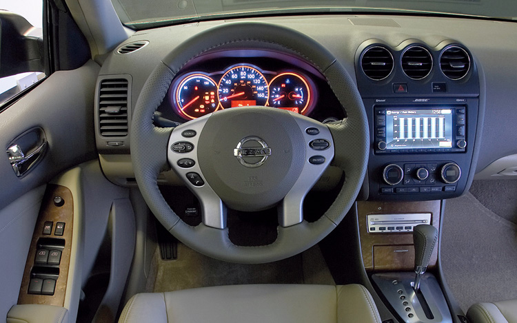 Nissan Altima Coupe White Interior Cool Nissan Altima Led Interior Lights With Nissan Altima